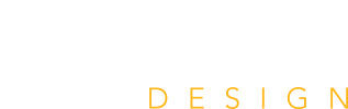 A multi-discipline graphic design firm.